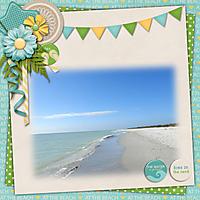 bowman-beach.jpg