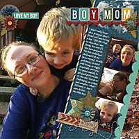 boy-mom.jpg