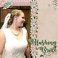 brideothers.jpg