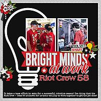 brightmindsWEB.jpg
