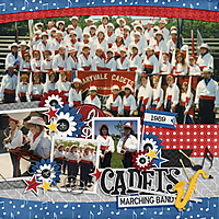 cadets-marching-band.jpg