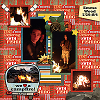 campfire_copy.jpg