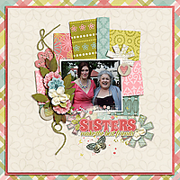 cap-sisterhood-copy2.jpg