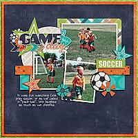 cap-sportsfan-copy.jpg