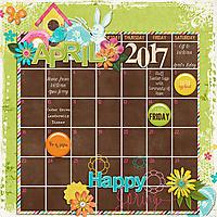 cap_2017Apr_CalendarApril2017_web.jpg