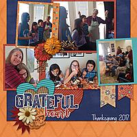 cap_2017NovTemps_Thanksgiving2017L_web_1.jpg