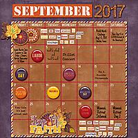 cap_2017Sep_Sep2017Calendar_web.jpg