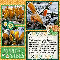 cap_2019Mar_SpringVibes_web.jpg