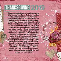 cap_2019Nov_ThanksgivingThenNow_web.jpg