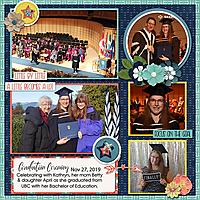 cap_2020Jan_Graduation_web.jpg