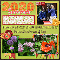 cap_2020Jul_SendallGardensR_web.jpg