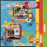 cap_Fiesta_TacoTuesday_web.jpg