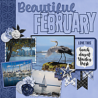cap_PCChetwodeBlue_and_cap_feb2021Temps_BeautifulFebruary_web.jpg