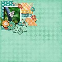 cap_Sy_ThisBeautifulLife_Butterfly-web.jpg