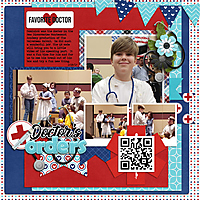 cap_bannerplaytemps11-doctordoctor.jpg