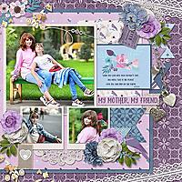 cap_bannerplaytemps7-4_ollitko600.jpg