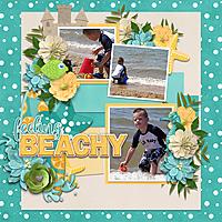 cap_beachpartytemps2BeachParty.jpg