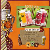 cap_beerfest_WeekendPlans_web.jpg