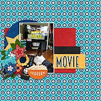 cap_bingewatch_Movie_ShawnaCT.jpg