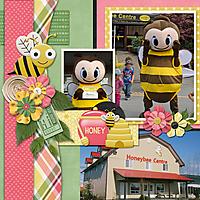 cap_busybees_honeybeecentreLweb.jpg