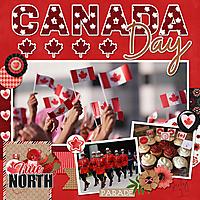 cap_canadaday_CanadaDayL_web.jpg