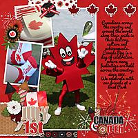 cap_canadaday_CanadaDayR_web.jpg