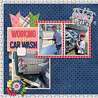 cap_carwashtemps_HarrysCarWashL_web.jpg