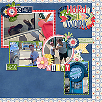 cap_carwashtemps_HarrysCarWashR_web.jpg