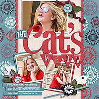 cap_catsmeowtemps1-gallery.jpg