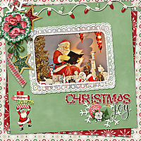 cap_christmasjoy_vintagesanta_web.jpg