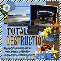 cap_constructionzone_whiterockpier2018_web_.jpg