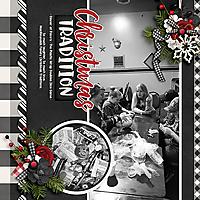 cap_farmhousechristmastemps2_GALLERY.jpg