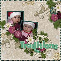 cap_feelingfestivetemps3Traditions.jpg