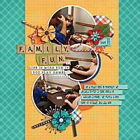 cap_fullcircletemps16-family-fun-bundle.jpg