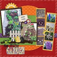 cap_gardenfresh_kelly.jpg