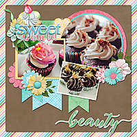 cap_gardenparty_SweetTreats_web.jpg