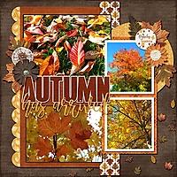 cap_goldenfalldays_autumnleaves_web_.jpg