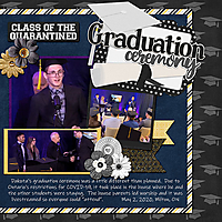 cap_graduation_DakotaGCBI2020R_web.jpg