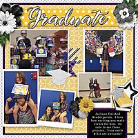 cap_graduationtemps1-web.jpg