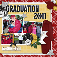 cap_graduationtemps4-web.jpg