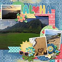 cap_hawaii_kelly.jpg