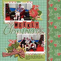 cap_holidaycheer-bundle.jpg