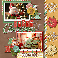 cap_holidaycheer_christmascookies_web_.jpg
