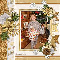 cap_holidaydazzle-DianaS.jpg