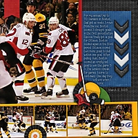 cap_icehockey_kelly1.jpg