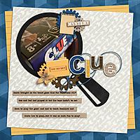 cap_itsamystery-bundle.jpg