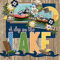 cap_lakeside-DianaS.jpg
