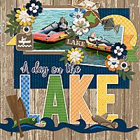 cap_lakeside-DianaS1.jpg