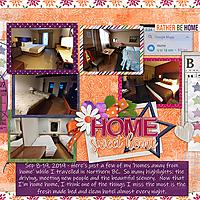 cap_letsstayhome_homeawayfromhome_web.jpg