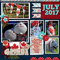 cap_monthliesjul2017_cap_2017Jul_CanadaDay2017web.jpg